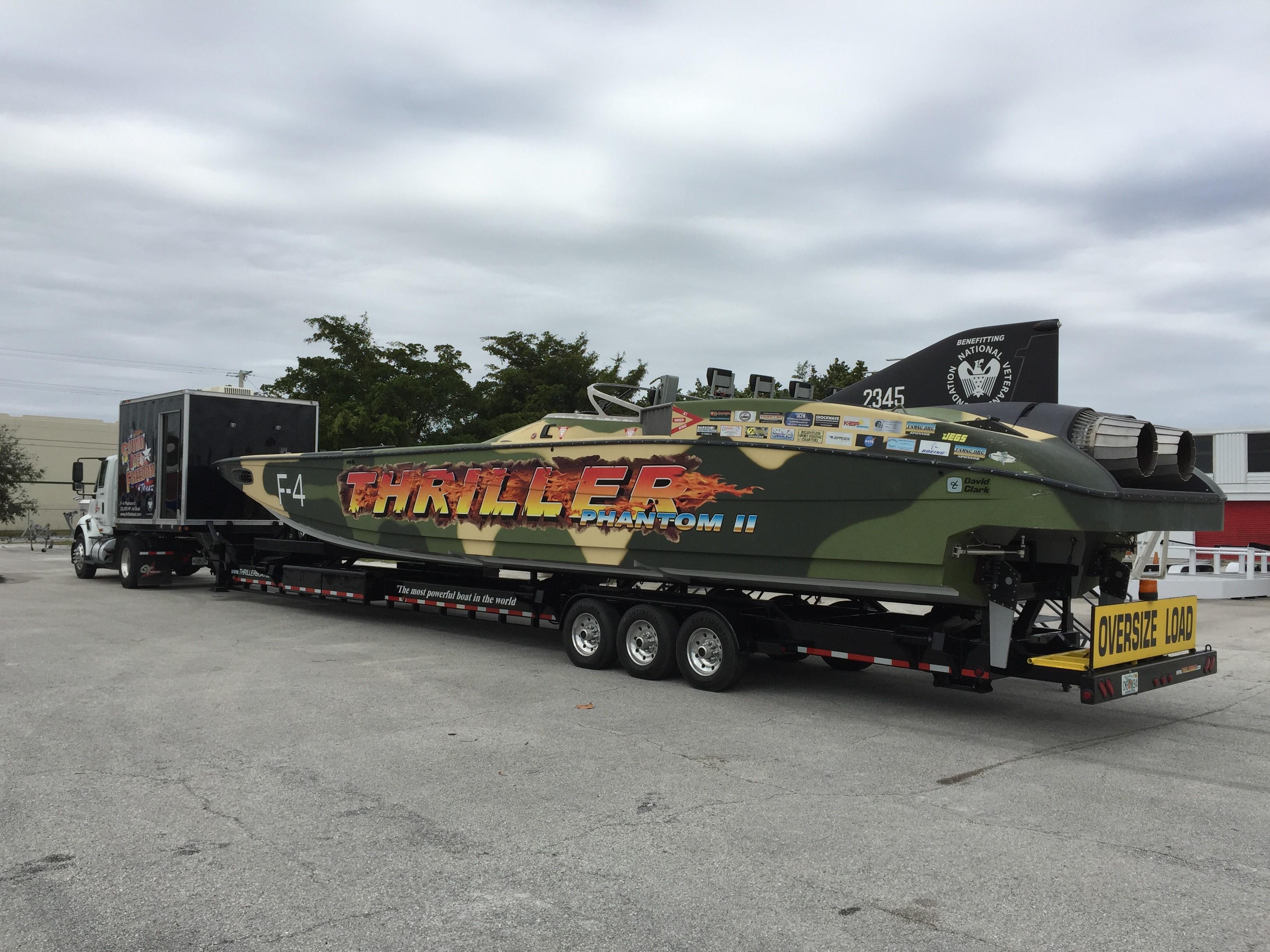thriller-jet-boat