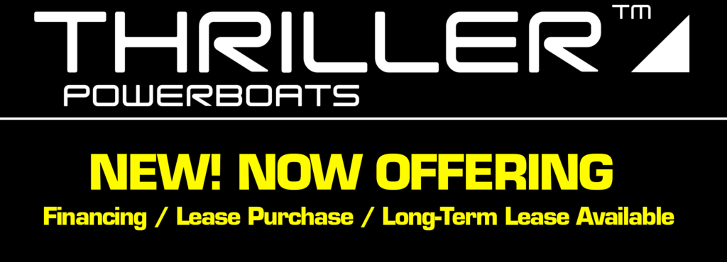 Thriller-Powerboat-Logo-converted